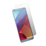 Acheter Film Force Glass LG G6