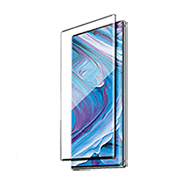 Acheter Film verre trempé Thor Glass pour Samsung Note10