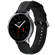 Acheter Montre Samsung Galaxy Watch Active2 4G 44 mm