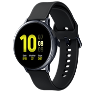Acheter Montre Samsung Galaxy Watch Active2 Bluetooth 44 mm
