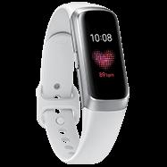 Acheter Bracelet Samsung Galaxy Fit