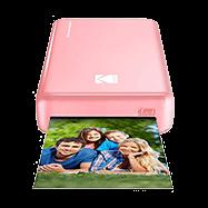 Acheter Imprimante photo Kodak printer Mini 2