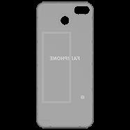 Acheter Module Arrière Fairphone 3