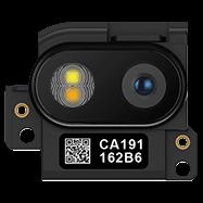 Acheter Module Caméra Fairphone 3