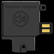 Acheter Module Haut-parleur Fairphone 3