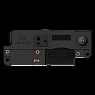 Acheter Module Supérieur Fairphone 3