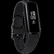 Acheter Bracelet Samsung Galaxy Fit e