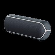 Acheter Enceinte Sony XB22