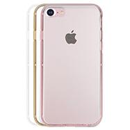 Acheter Protection pare choc 3en1 BBC iPhone 7
