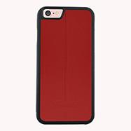 Acheter Coque Faconnable iPhone 7