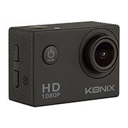 Acheter Caméra Konix Fiji Sportscam Full HD