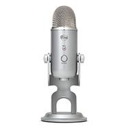 Acheter Microphone Blue Yeti