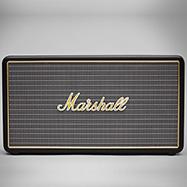 Acheter Enceinte Marshall Stockwell