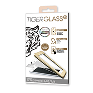 Acheter Film de Protection Tiger Glass Pour iPhone 6/6S Plus, 7 Plus, 8 Plus