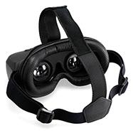 Acheter Casque multimédia VR Orbit Theater