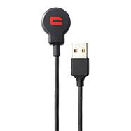 Acheter Câble de charge Crosscall X-Cable