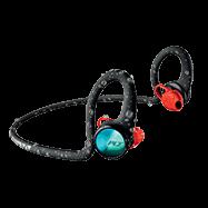 Acheter Ecouteurs Plantronics Backbeat Fit 2100