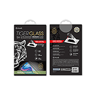 Acheter Film de Protection Tiger Glass pour Huawei P Smart Z