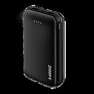 Acheter Batterie de Secours Xmoove 10 000 mAh