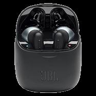 Acheter Ecouteurs sans fil JBL T220TWS