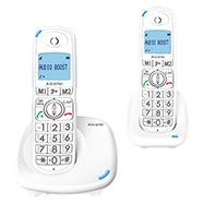 Acheter Alcatel XL575 Duo