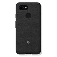 Acheter Coque Google Pixel3