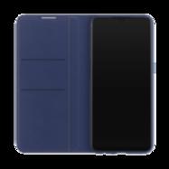 Acheter Etui à rabat pour Oppo Find X2 Neo