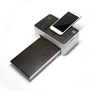 Acheter Imprimante portable KODAK Photo Printer Dock