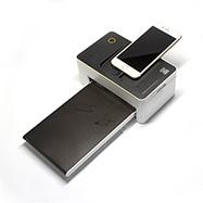 Acheter Imprimante portable KODAK Photo Printer Dock