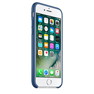 Acheter Coque en silicone iPhone 7