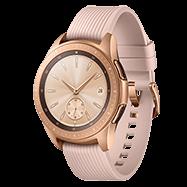 Acheter Montre Samsung Galaxy Watch 4G 42 mm