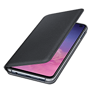 Acheter Etui à rabat LED View Samsung Galaxy S10e