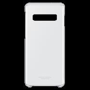 Acheter Coque transparente Samsung Galaxy S10