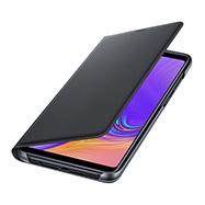 Acheter Folio Samsung Galaxy A9