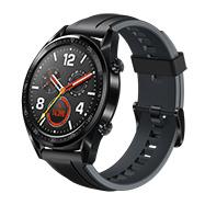 Acheter Montre Huawei Watch GT Sport