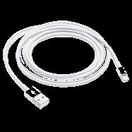 Acheter Câble Apple Lightning 2m