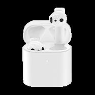 Acheter Ecouteurs Xiaomi Mi True 2