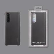 Acheter Coque pour Oppo Find X2 Neo