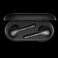 Acheter Ecouteurs sans fil Huawei Freebuds Lite