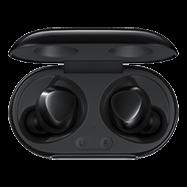 Acheter Ecouteurs Samsung Galaxy Buds+