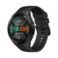 Acheter Montre Huawei Watch GT 2e