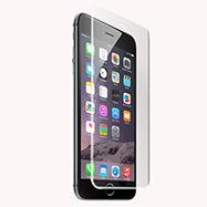 Acheter Film verre trempé Force Glass iPhone 7 Plus