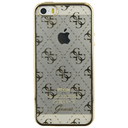 Acheter Coque Guess iPhone 5S, SE