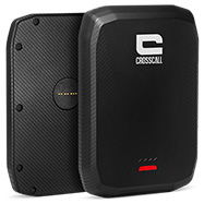 Acheter Batterie externe sans fil Crosscall X-Power