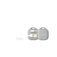 Acheter Batterie de secours Xoopar Hug Booster 500 mAh