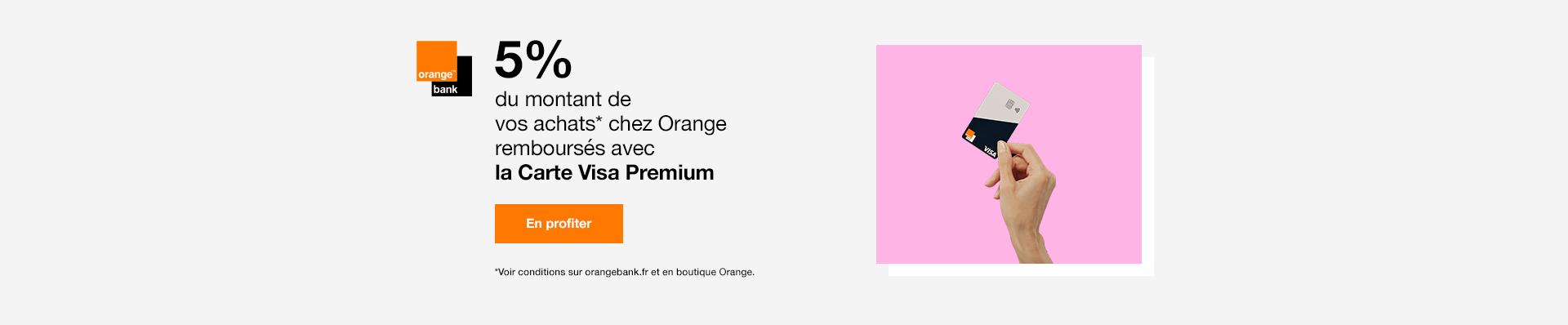 cash-orange-bank-26-07-gm