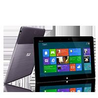 Achetez une tablette 4g h prix mini et surfez partout - Mini tablette samsung prix ...
