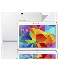 Orange mobile - Mini tablette samsung prix ...