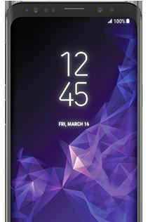 Visuel Samsung