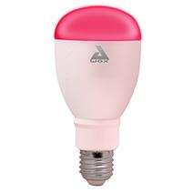 Afficher les avis pour le produit Ampoule Smart Light Color Awox
